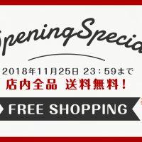 BIZZU / FP楽天公式サイトオープン